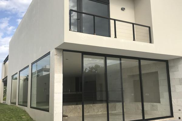 Foto de casa en venta en  , temozon norte, mérida, yucatán, 14028175 No. 12