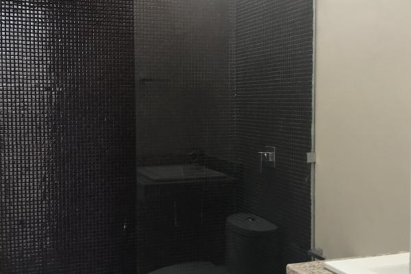 Foto de casa en venta en  , temozon norte, mérida, yucatán, 14028175 No. 13