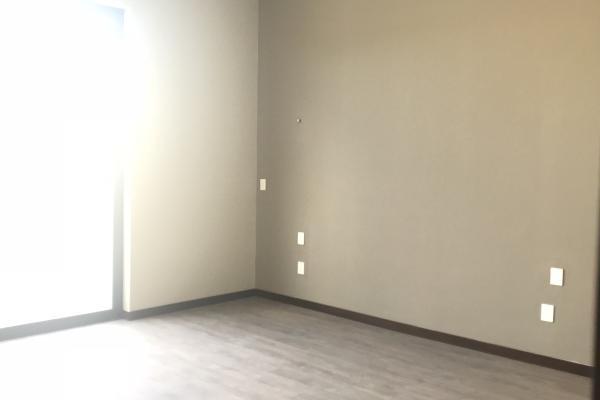Foto de casa en venta en  , temozon norte, mérida, yucatán, 14028175 No. 16