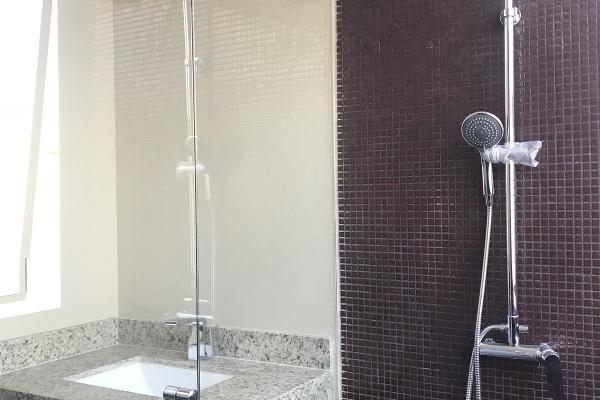 Foto de casa en venta en  , temozon norte, mérida, yucatán, 14028175 No. 20