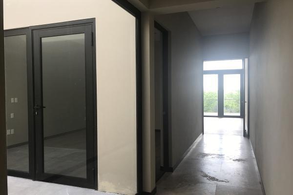 Foto de casa en venta en  , temozon norte, mérida, yucatán, 14028175 No. 21