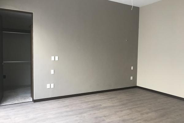 Foto de casa en venta en  , temozon norte, mérida, yucatán, 14028175 No. 22