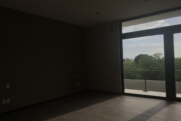 Foto de casa en venta en  , temozon norte, mérida, yucatán, 14028175 No. 24