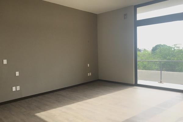 Foto de casa en venta en  , temozon norte, mérida, yucatán, 14028175 No. 25