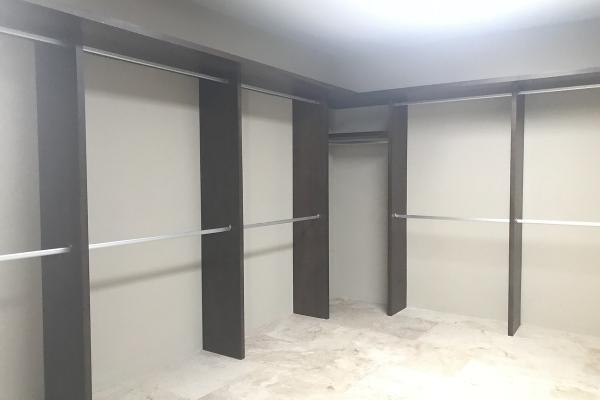 Foto de casa en venta en  , temozon norte, mérida, yucatán, 14028175 No. 28