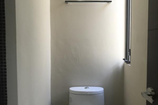 Foto de casa en venta en  , temozon norte, mérida, yucatán, 14028175 No. 30