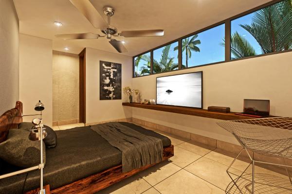 Foto de casa en venta en  , temozon norte, mérida, yucatán, 14028183 No. 02