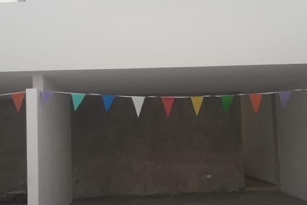 Foto de casa en venta en  , temozon norte, mérida, yucatán, 14028183 No. 06