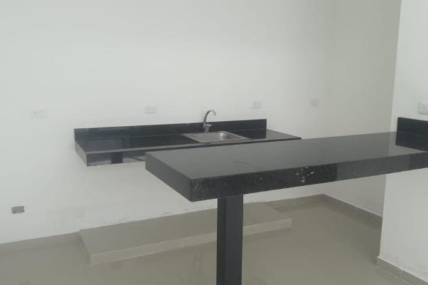 Foto de casa en venta en  , temozon norte, mérida, yucatán, 14028183 No. 07