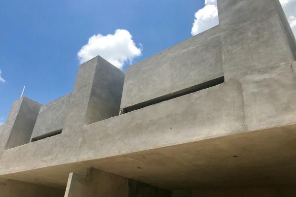 Foto de casa en venta en  , temozon norte, mérida, yucatán, 14028183 No. 08