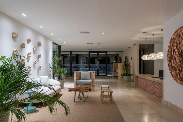 Foto de terreno habitacional en venta en  , temozon norte, mérida, yucatán, 14028187 No. 18