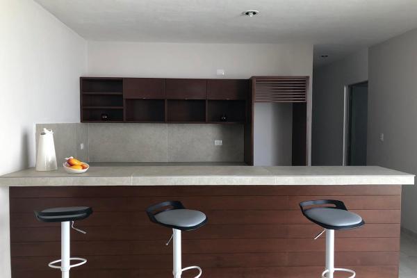 Foto de casa en venta en  , temozon norte, mérida, yucatán, 14030073 No. 03