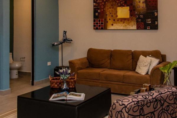 Foto de casa en venta en  , temozon norte, mérida, yucatán, 14030109 No. 03