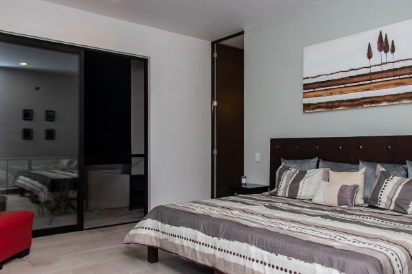 Foto de casa en venta en  , temozon norte, mérida, yucatán, 14030109 No. 05