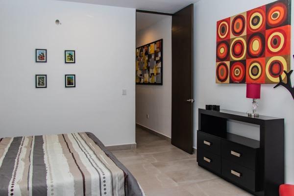 Foto de casa en venta en  , temozon norte, mérida, yucatán, 14030109 No. 06