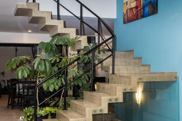 Foto de casa en venta en  , temozon norte, mérida, yucatán, 14030109 No. 08