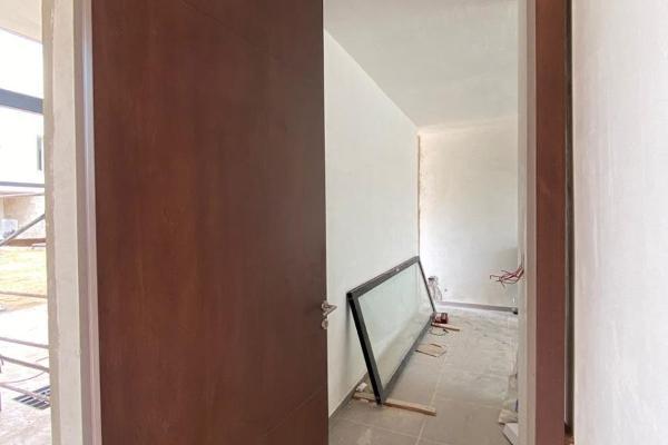 Foto de departamento en venta en  , temozon norte, mérida, yucatán, 14030117 No. 07