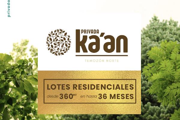 Foto de terreno habitacional en venta en  , temozon norte, mérida, yucatán, 14030145 No. 01