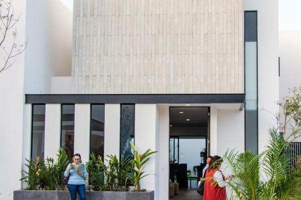 Foto de casa en venta en  , temozon norte, mérida, yucatán, 14030177 No. 01