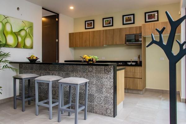 Foto de casa en venta en  , temozon norte, mérida, yucatán, 14030177 No. 05