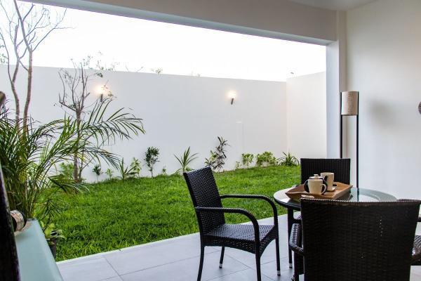 Foto de casa en venta en  , temozon norte, mérida, yucatán, 14030177 No. 09