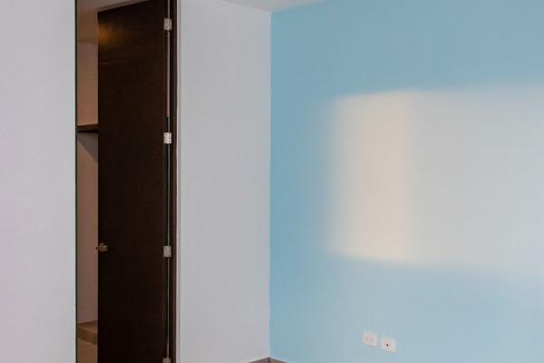 Foto de casa en venta en  , temozon norte, mérida, yucatán, 14030177 No. 10