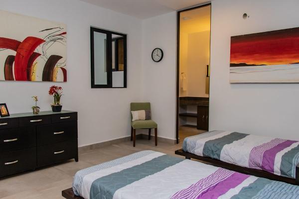 Foto de casa en venta en  , temozon norte, mérida, yucatán, 14030177 No. 21