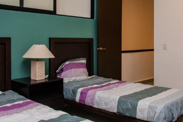 Foto de casa en venta en  , temozon norte, mérida, yucatán, 14030177 No. 22
