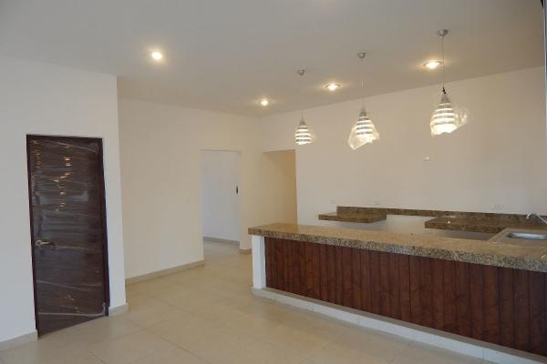 Foto de casa en venta en  , temozon norte, mérida, yucatán, 14038824 No. 04