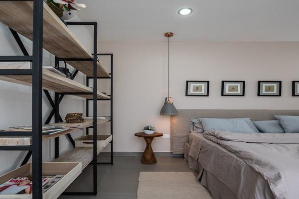 Foto de casa en venta en  , temozon norte, mérida, yucatán, 0 No. 25
