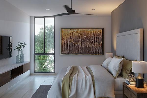 Foto de casa en venta en  , temozon norte, mérida, yucatán, 0 No. 05