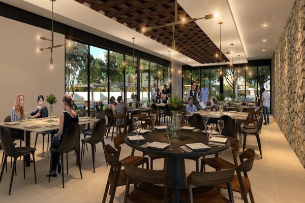 Foto de casa en venta en  , temozon norte, mérida, yucatán, 0 No. 07