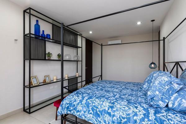 Foto de casa en venta en  , temozon norte, mérida, yucatán, 0 No. 12