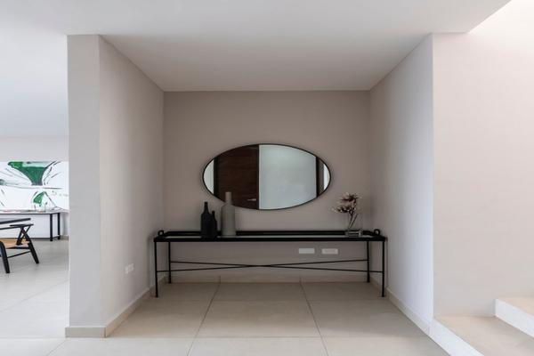 Foto de casa en venta en  , temozon norte, mérida, yucatán, 0 No. 18