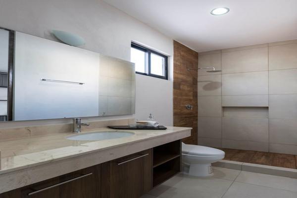Foto de casa en venta en  , temozon norte, mérida, yucatán, 0 No. 19