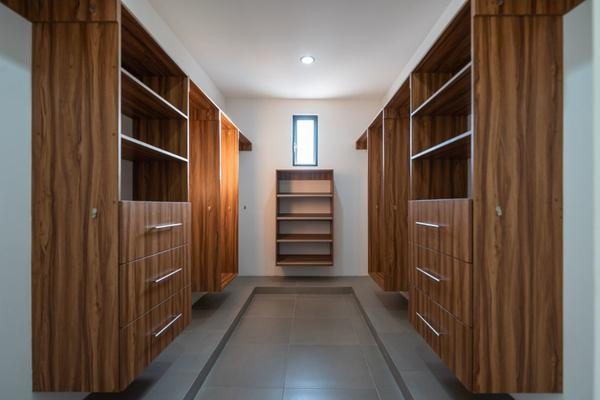 Foto de casa en venta en  , temozon norte, mérida, yucatán, 0 No. 27