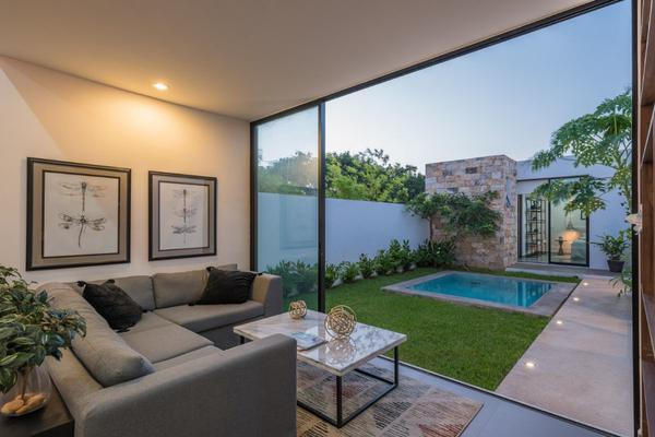 Foto de casa en venta en  , temozon norte, mérida, yucatán, 0 No. 36