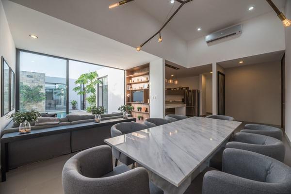 Foto de casa en venta en  , temozon norte, mérida, yucatán, 0 No. 39