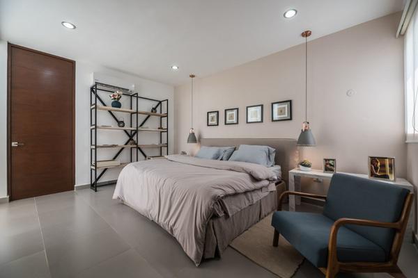 Foto de casa en venta en  , temozon norte, mérida, yucatán, 0 No. 42