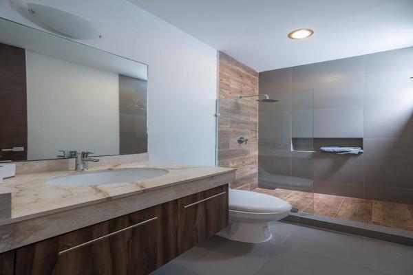 Foto de casa en venta en  , temozon norte, mérida, yucatán, 0 No. 43