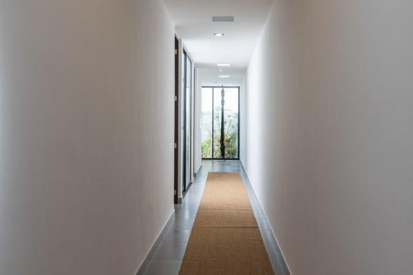 Foto de casa en venta en  , temozon norte, mérida, yucatán, 0 No. 52