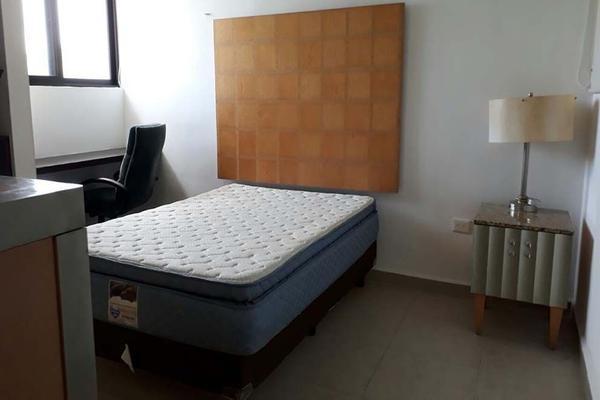 Foto de departamento en renta en  , temozon norte, mérida, yucatán, 15218532 No. 03