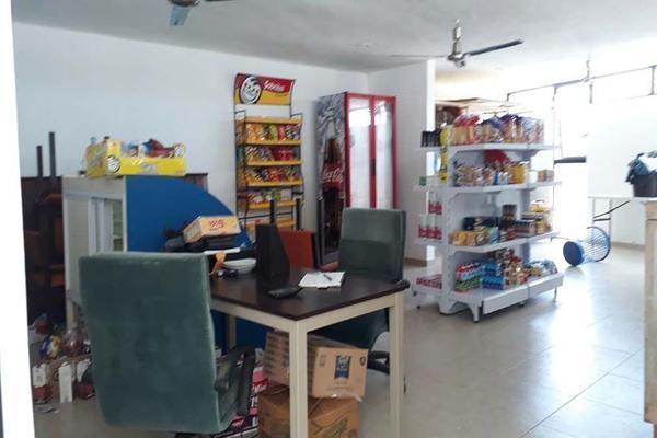 Foto de departamento en renta en  , temozon norte, mérida, yucatán, 15218532 No. 09