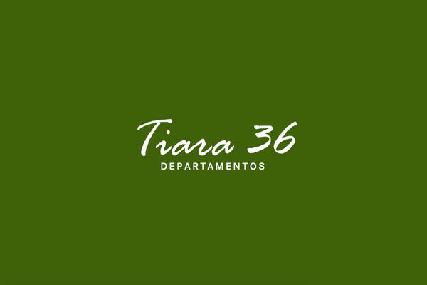 Foto de departamento en venta en  , temozon norte, mérida, yucatán, 15235741 No. 01