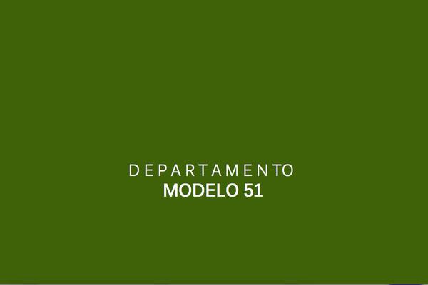Foto de departamento en venta en  , temozon norte, mérida, yucatán, 15235741 No. 10