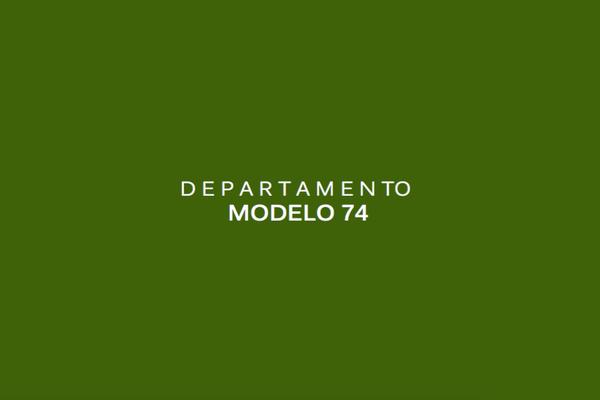 Foto de departamento en venta en  , temozon norte, mérida, yucatán, 15235741 No. 14