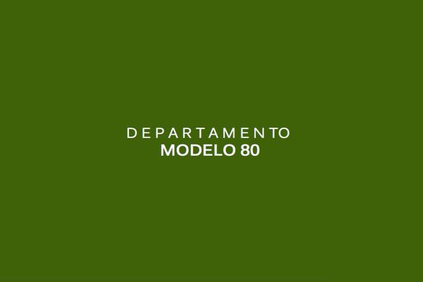Foto de departamento en venta en  , temozon norte, mérida, yucatán, 15235741 No. 18