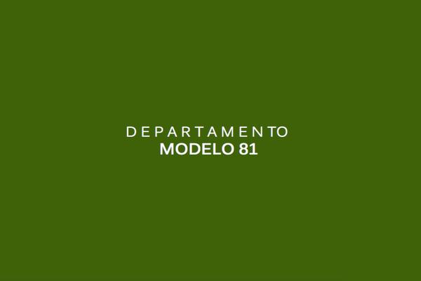 Foto de departamento en venta en  , temozon norte, mérida, yucatán, 15235741 No. 22