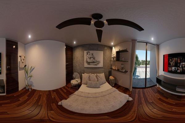 Foto de casa en venta en  , temozon norte, mérida, yucatán, 20050694 No. 06