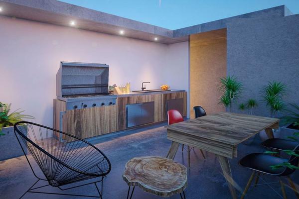Foto de casa en venta en  , temozon norte, mérida, yucatán, 20050694 No. 13